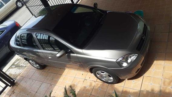 Chevrolet Corsa 2 Do Dueño