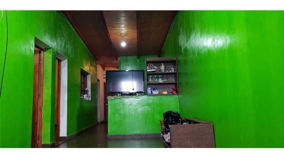 Re/max Noa Ii Vende Casa En B°ara San Juan
