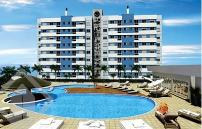 Apartamento - Centro - Ref: 116529 - V-116529