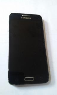 Galaxy A5 Para Componer O Refacciones,prenden Los Botones