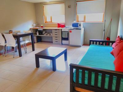 Bog Centro - Departamentos De Un Dormitorio