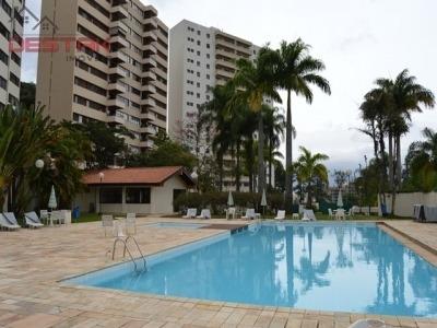 Ref.: 1271 - Apartamento Em Jundiaí Para Venda - V1271