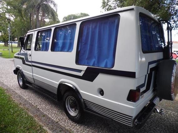 F1000 Furglaine 83 Mwm ! Troco Carros,caminhonetes Ou 3/4