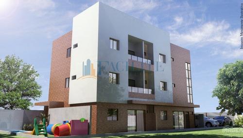Apartamentos A Venda, Altiplano - 37723-41240