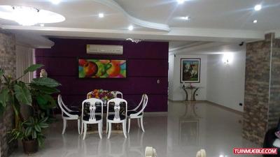 Apartamentos En Venta +5804243416791