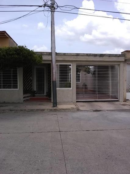 Casa En Venta Urb La Ciudadela 04128849102