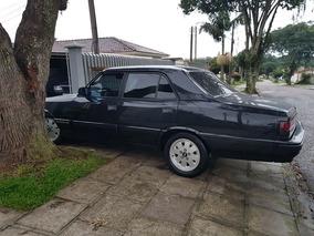 Chevrolet Diplomata Se 1992