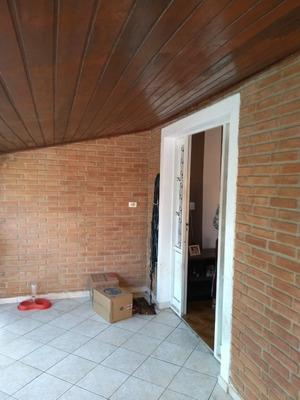 Casa - 1308 - 32770718