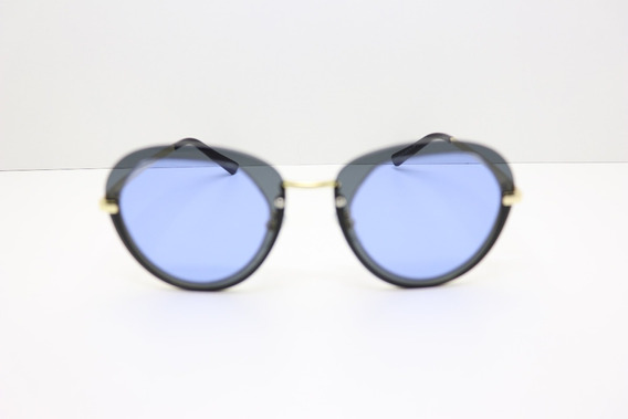 Óculos De Sol Bali Color