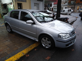 Chevrolet Astra 2.0 Gl