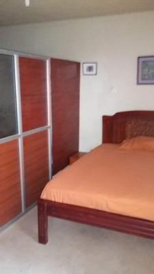 Suite Amoblada 3 Ambientes Urdesa Central P.b.