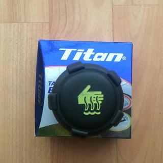 Tapa Frasco Agua Clio Symbol Cangoo Logan Titan Tb44