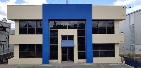 Oficentro Zenit, Zona Industrial De Guachipelín, $24,000