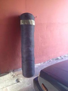 Saco Para Boxeo O Mma 1.50 Metro
