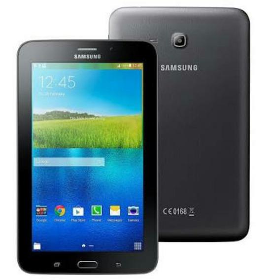 Tablet Tab E 9.1 Polegadas 16 Gigas Com Garantia
