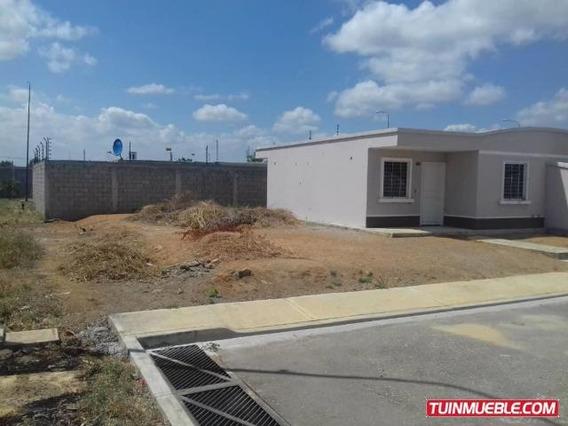 Casa En Venta Roca Del Norte Rah19-10930telf:04120580381