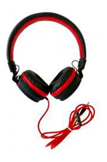 Auricular Mp3 Pro 21 Max - Varios Colores - Dinax