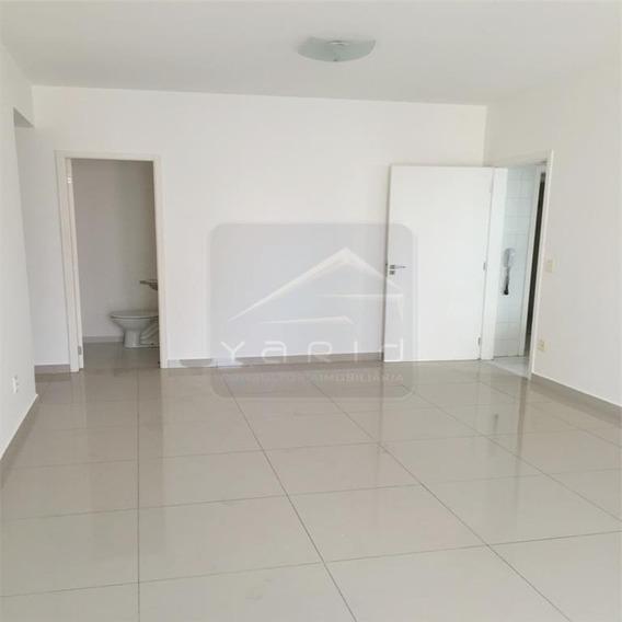 Apartamento Para Venda No Condominio Fleur De Champs - Ap0798