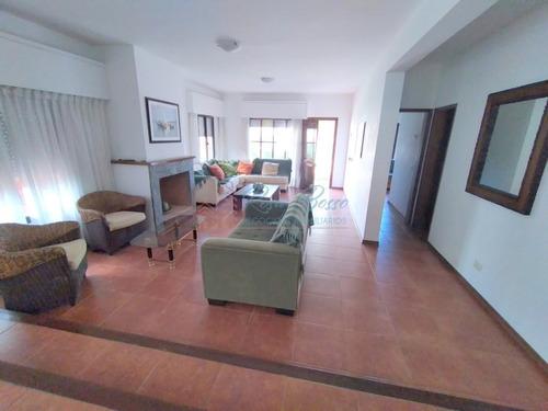 Alquiler Temporal Cerca Del Mar - Ref: 5920