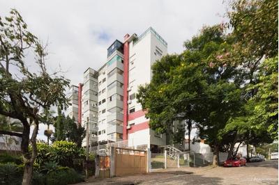 Cobertura Em Jardim Botânico, Porto Alegre/rs De 145m² 3 Quartos À Venda Por R$ 820.000,00 - Co196802
