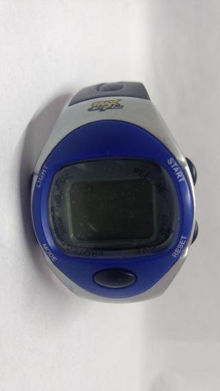 Max Steel Reloj