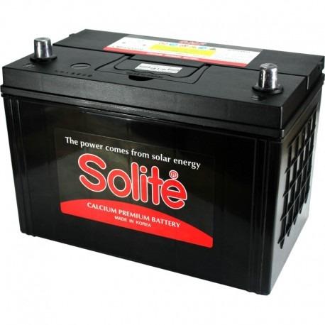 Bateria Auto 12v 65amp Mazda 323 1.6 5ptas 93-98