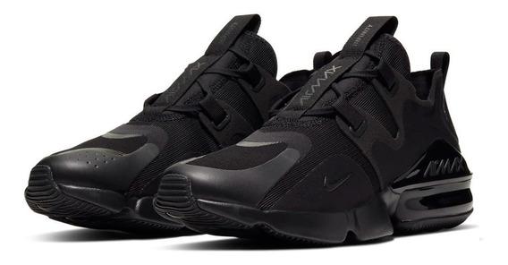 Nike Air Max Infinity Bq3999 004