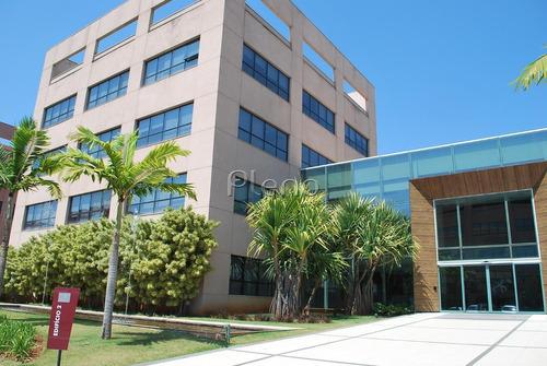 Sala Para Aluguel Em Parque Dos Resedás - Sa026263