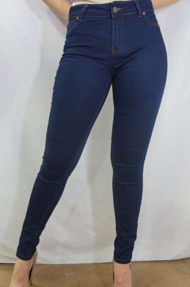 Pantalon Cómodo Para Dama Sweet Look Sr62