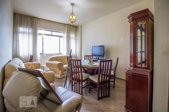 Apartamento Para Aluguel - Bela Vista, 2 Quartos, 159 - 893034204