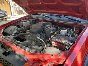 Chevrolet Colorado 2.9 2 Wd
