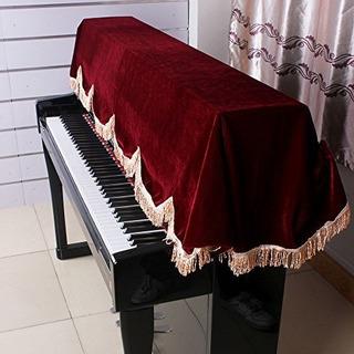 Andoer 88-key Electronic Piano Keyboard Cover