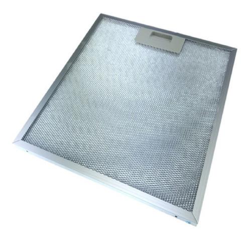 Filtro De Ar Depurador Coifa De60x De60b E653000