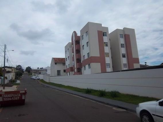 Apartamento Para Venda - 12674