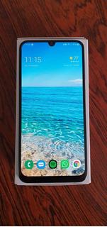 Celular Samsung Galaxy A30 32gb