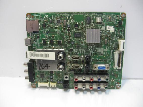 Defeito Placa Sinal Bn41-01504a Samsung Ln32c530f1m Defeito
