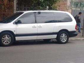 Chrysler Grand Caravan 97