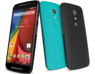 Motorola Moto G2 Xt1068 2° Geração 16gb Original