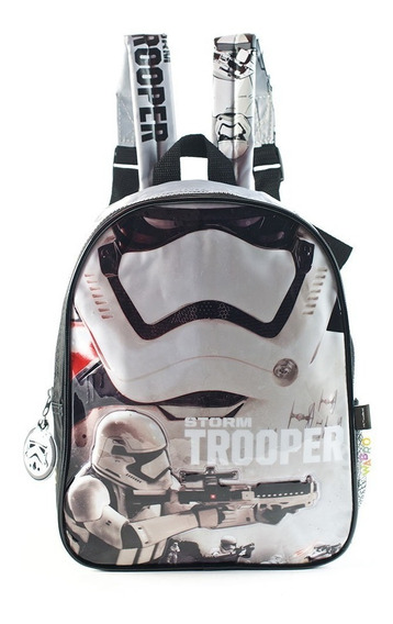 Mochila Star Wars Espalda Rebel Fighters 12 89200