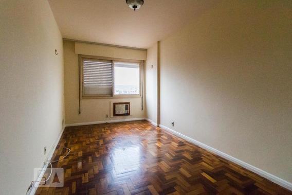 Apartamento Para Aluguel - Cidade Baixa, 1 Quarto, 54 - 893011870