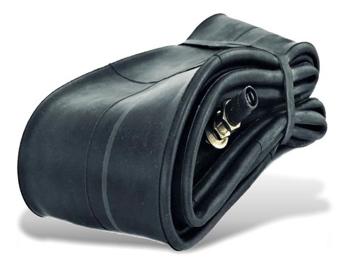Camara De Moto 410 X 18 Power Maxx