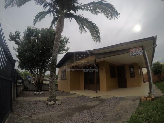 Casa - Vila Nova - Ref: 30430 - L-30428