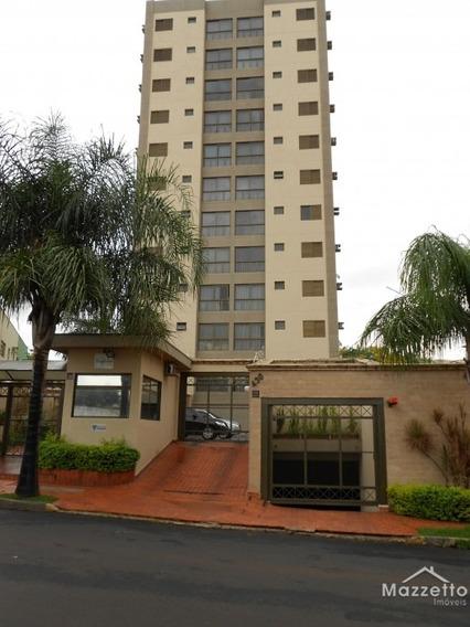 Apartamento 1 Dormitório / Cód - 8665865