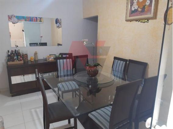 08324 - Casa 2 Dorms. (1 Suíte), Cipava - Osasco/sp - 8324