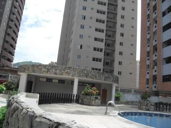 Apartamento En Venta En La Trigaleña 20-9021 Ac