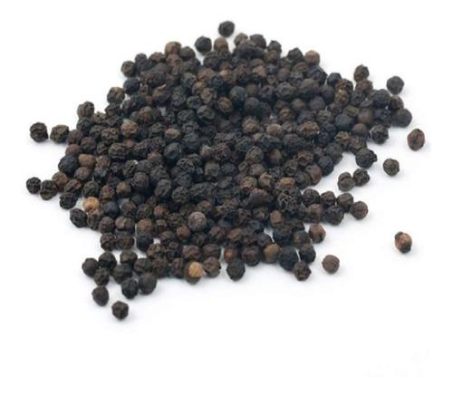 Imagen 1 de 3 de Pimienta Negra Grano Premium - 1 Kg