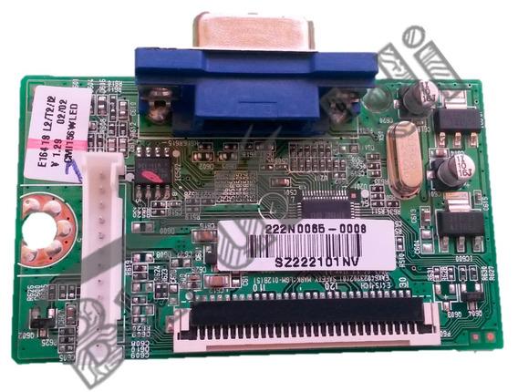 Monitor Lg Flatron Eax64023702 Ebr72847611