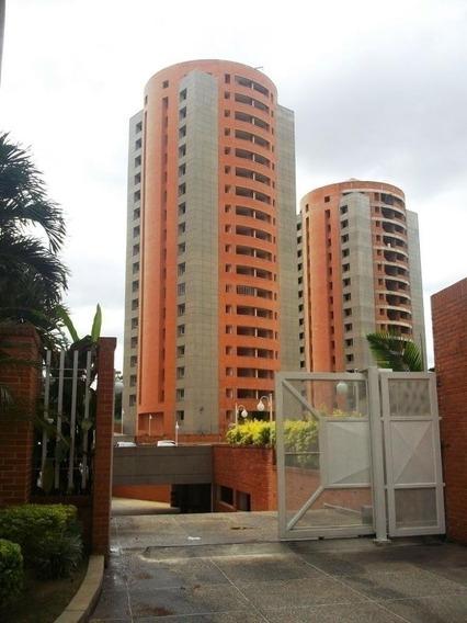 Venta De Apartamento En Valencia, Prebo. Hlq