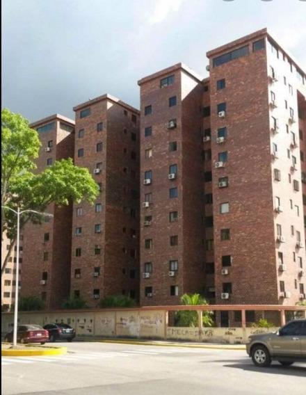 Apartamento Trigal Norte 76mtrs2 (19000)