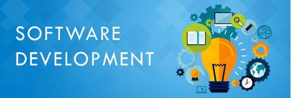 Desarrollo De Programas, Aplicaciones, Y Páginas Web